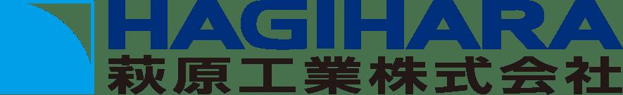 画像:会社のロゴ